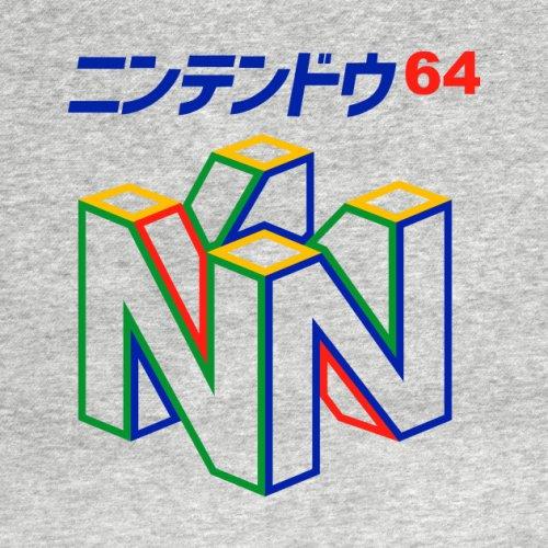 N64 Jap.jpg