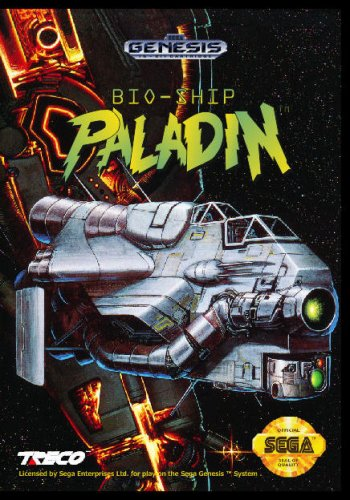 Bio-ship Paladin-01.jpg