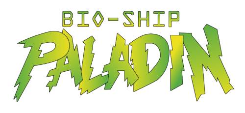 Bio Ship Paladin.png