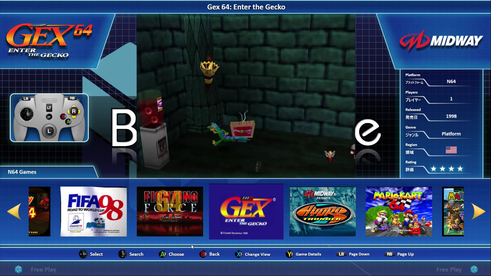 5aca7d0af0aa3_GameScreenshotCoverflow.pn