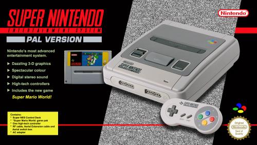 Super Nintendo PAL.png