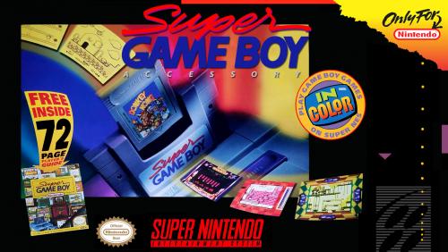 Nintendo Super Game Boy.png