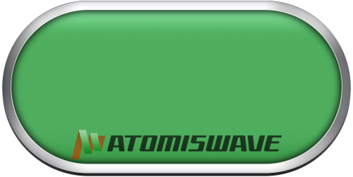 ^SammyAtomisWaveTemplate1.png