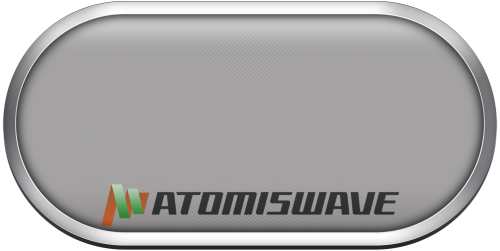 ^SammyAtomisWaveTemplate2.png