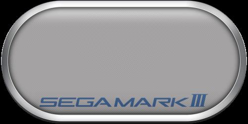 ^SEGAMarkIITemplate1.png