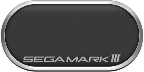 ^SEGAMarkIITemplate2.png