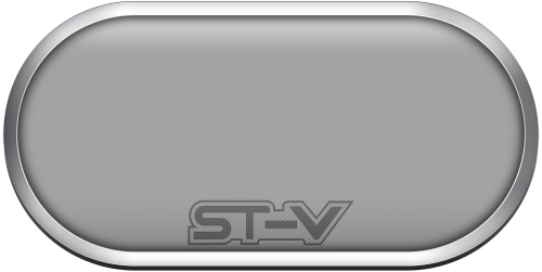 ^STVTemplate1.png