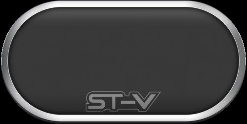 ^STVTemplate2.png