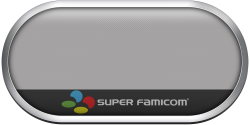 ^SuperFamicomTemplate3.png