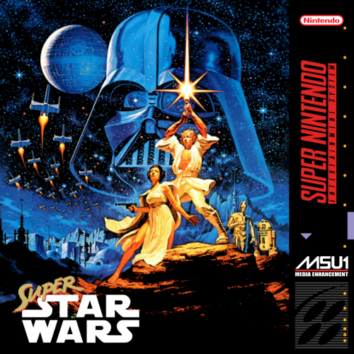 Super Star Wars-alt.png