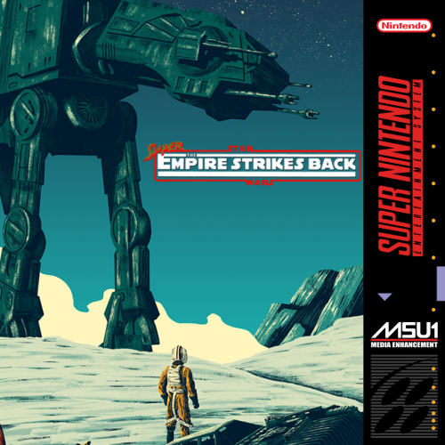 Super Empire Strikes Back-Alt3.png