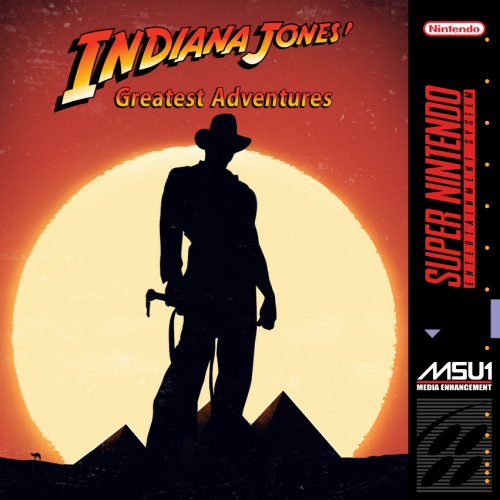 Indiana Jones Greatest Adventures-Alt.png