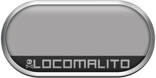 ^LocomalitoTemplate-Light.png