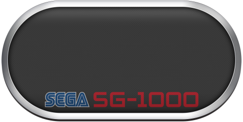 ^SG1000-Template1.png