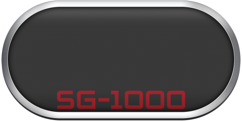 ^SG1000-Template2.png