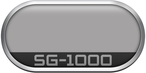 ^SG1000-Template3.png