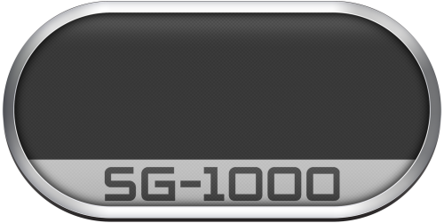 ^SG1000-Template4.png