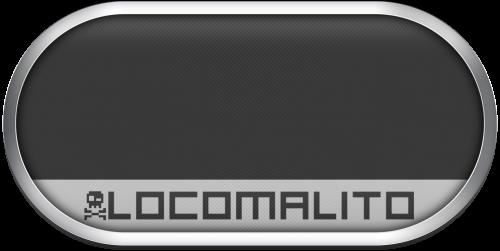 ^LocomalitoTemplate-Dark.png