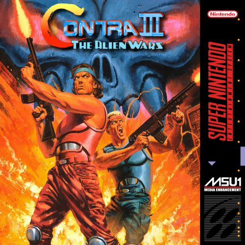 Contra III.png