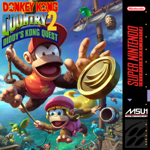 Donkey Kong Country 2.png