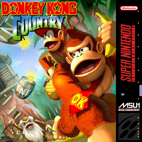 Donkey Kong Country.png