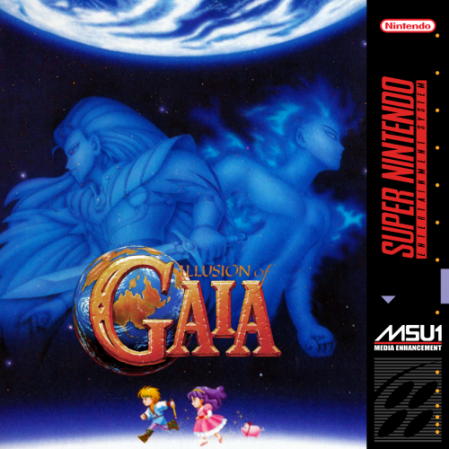 Illusion of Gaia.png