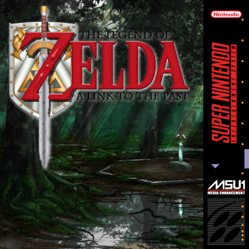 Legend of Zelda - A Link to the Past.png