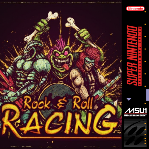 Rock and Roll Racing.png