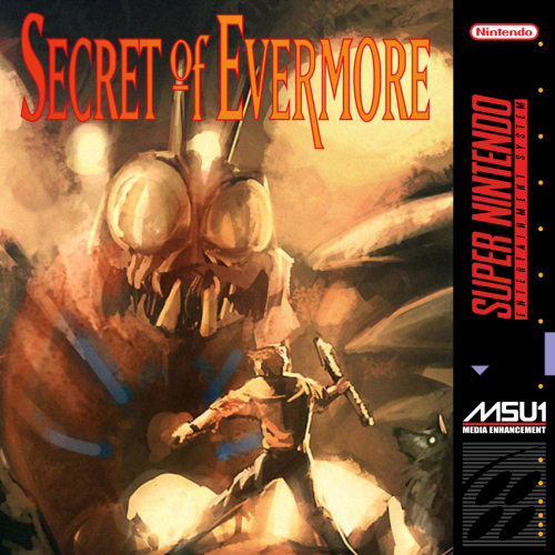Secret of Evermore.png