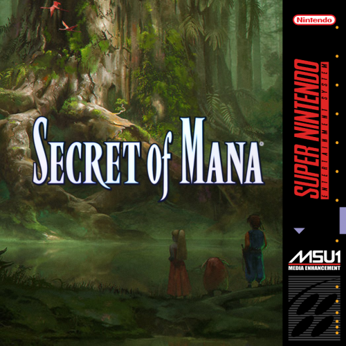 Secret of Mana.png