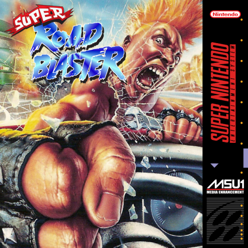 Super Road Blaster.png