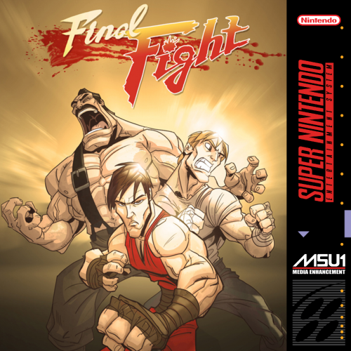 Final Fight-Alt.png