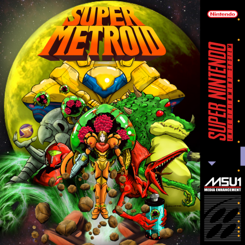 Super Metroid-Alt.png