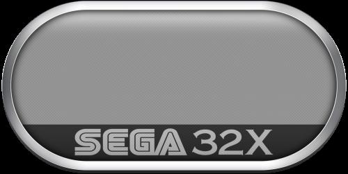 ^Sega32XTemplate4.png