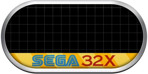 ^Sega32XTemplate2.png