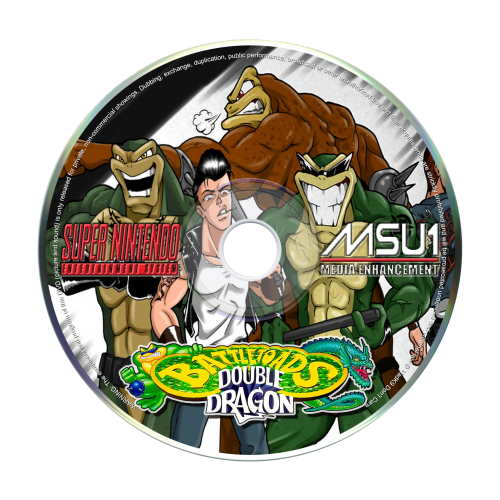 BattleToads Double Dragon MSU-1.png