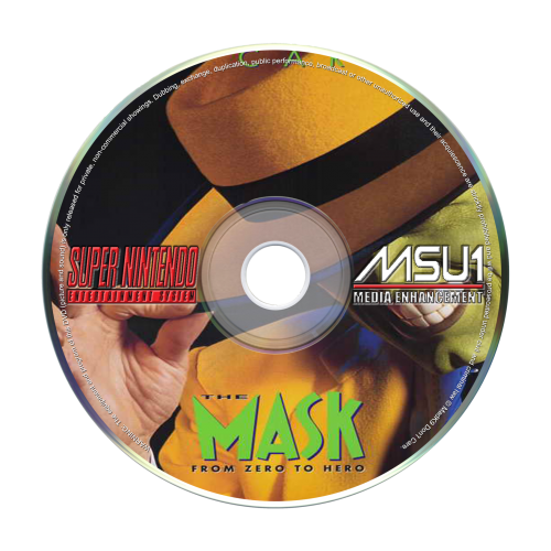 5ae11b8b5a132_Disc_TheMaskMSU-1.thumb.png.988fb5989a8673f7d8c5813ddc775955.png