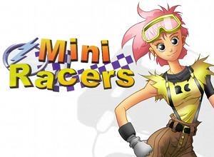 Mini Racers.JPG