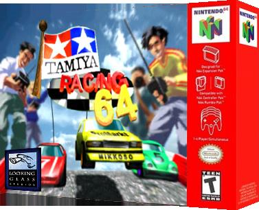 Tamiya Racing 64-01.png