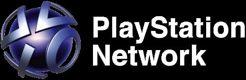 5ae6c6f9c7a7a_PlayStationNetwork.thumb.png.9e7123028c663e977cd80d179f9d64dc.png