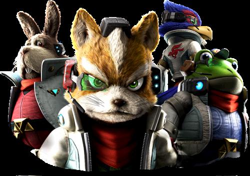 Star Fox.png