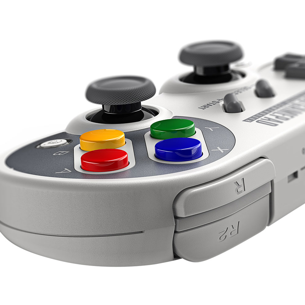 Recommend a controller? - Monkeys - LaunchBox Community Forums