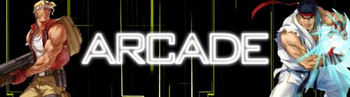 Arcade.thumb.png.4d3cdc8dcde4c58d9eb22c89ba863b6d.png