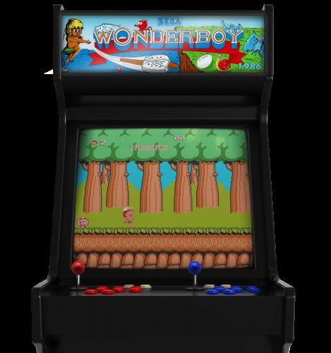 Arcade_machine.png.d4083311bc193c95a1969ff3fd918693.thumb.png.b839e58c2d0cbf5db13302d7c9dd78e4.png