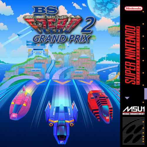BSF-ZeroGrandPrix2(Japan)(BS).png