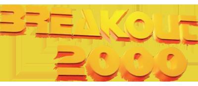 Breakout2000(World)(Unl).png