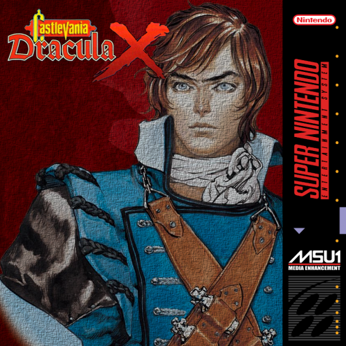 Castlevania-DraculaX.png