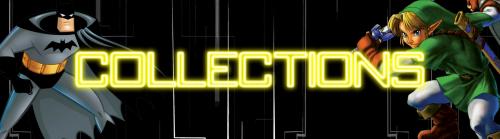 Collections.thumb.png.3437ea5054bc1c03ba3f5b98b98c1c7b.png