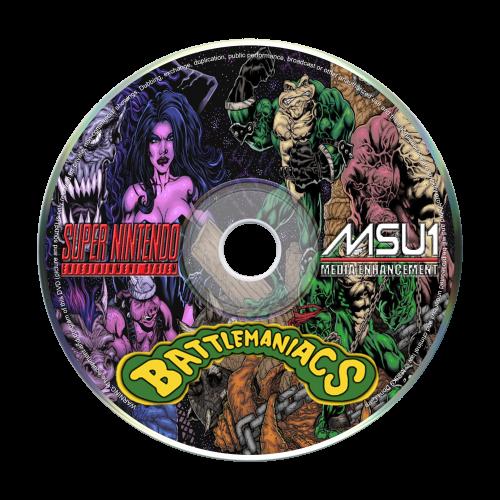 Disc_Battlemaniacs.thumb.png.d8e421fcc9eaefd2a2489546a6a90142.png