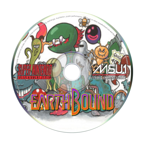 Disc_Earthbound.thumb.png.ff5e0afabe0ab953e1782e7f24563443.png
